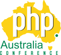 PHP Australia Conference 2015
