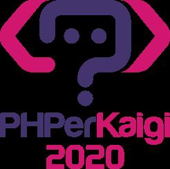 PHPerKaigi 2020
